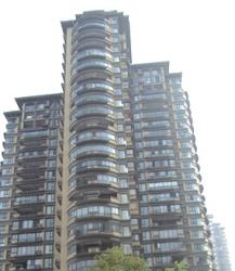 万科高尔夫8801楼